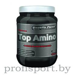 Genetic Force Top Amino (325 таб)