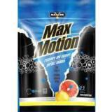 Maxler Max Motion with L-carnitie (1000 г)