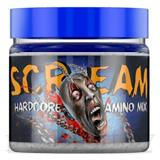 Zombilab SCREAM (125 г 18 порций)