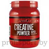 Activlab Creatine Powder (500 г)