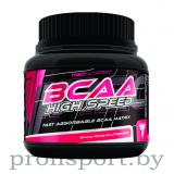 Trec Nutrition Bcaa High Speed (300 г)
