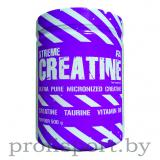 FITNESS AUTHORITY Xtreme Creatine (500 г)