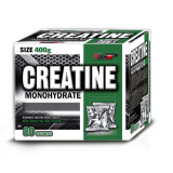 Vision Nutrition Creatine Monohydrate (400 г)