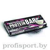 Vision Nutrition Whey Extra CFM Protein Bar (75 г)