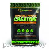 Supplemax GOLD POWDER CREATINE ( 500 г)