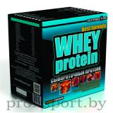 AtletPower Whey protein (3000 г)