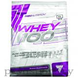 Trec Nutrition Whey 100 (600 г)