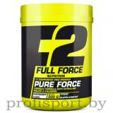 F2 Full Force Pure Force (300 г)