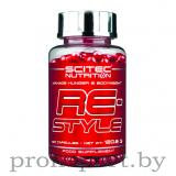 Scitec Nutrition Restyle (60 капс)