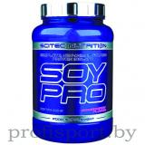 Scitec Nutrition Soy Protein (910 г)