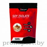 Do4a Lab Soy Isolate (900 г)