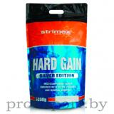 Strimex Hard Gain Silver Edition (6000 г)