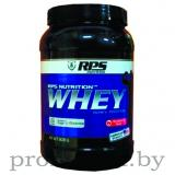 RPS Whey Protein (908 г)