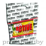 Fitmax Mass Active (1000 г)